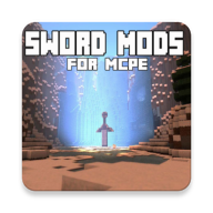 Sword Mods MCPE APK