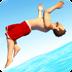 Flip Diving APK