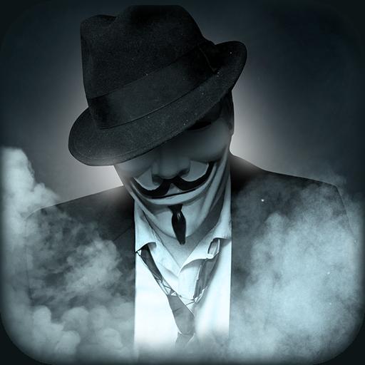 Anonymous APK