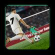 Soccer Star APK