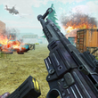 Counter Attack FPS Shooter - New Shooting Games APK