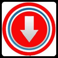 IDM Downloader APK