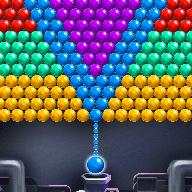 Power Pop Bubbles APK