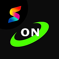 OnPoint Sure Betting Tips APK
