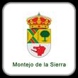 Montejo de la Sierra APK