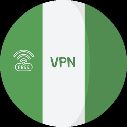 VPN Nigeria APK