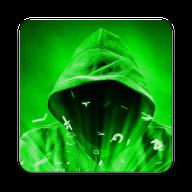 HackBot APK