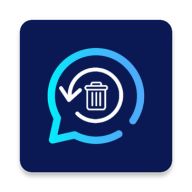 WA Deleted Messages APK