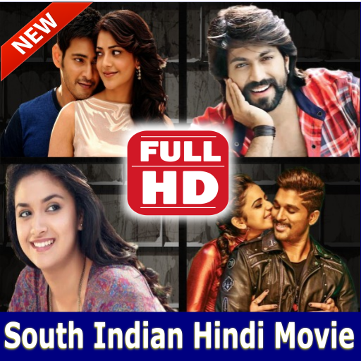 South Dubbed Movies APK