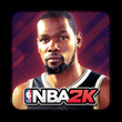 NBA 2K Mobile APK